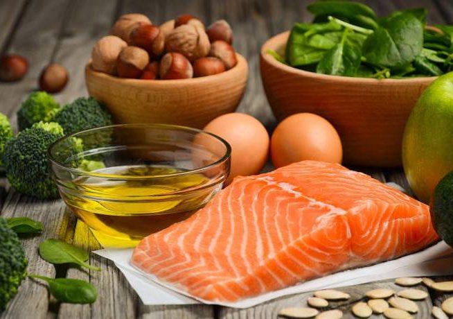 Alimentos ricos em Triptofano - Para que servem?
