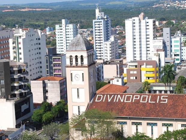 Registro de Marca em Divinópolis