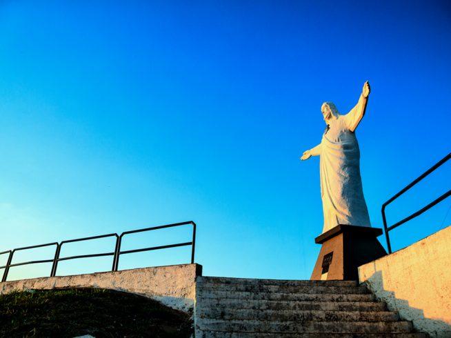 Registro de Marca em Pará de Minas