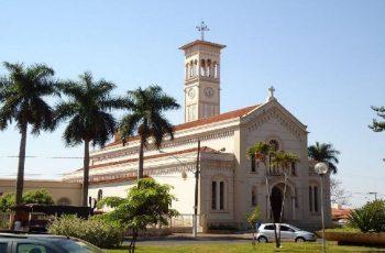Registro de Marca em Ituiutaba