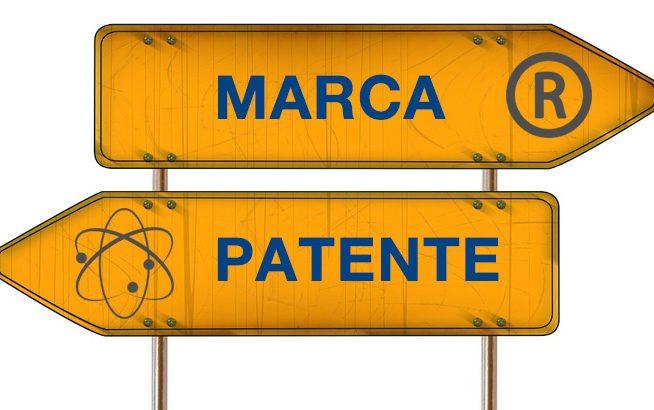INPI Tabela de Preços - (Taxa Federal INPI) - Registro de Marcas e Patentes