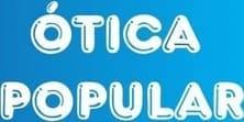 registro-de-marca-em-bh-otica-popular
